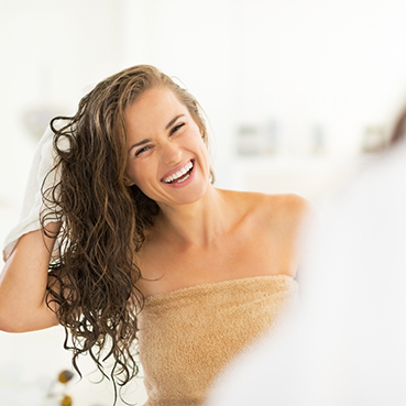 Cómo lavar tu cabello correctamente 6cdb9681187b